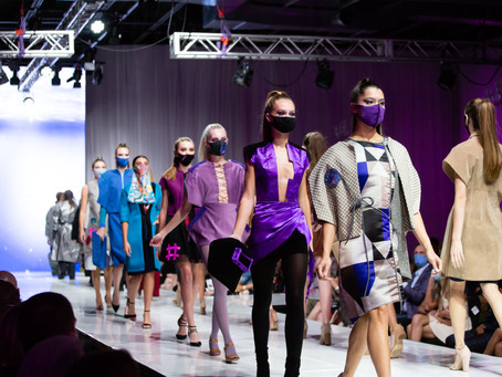 Midwest Fashion Scene Rocked by COVID-19 Pandemic
