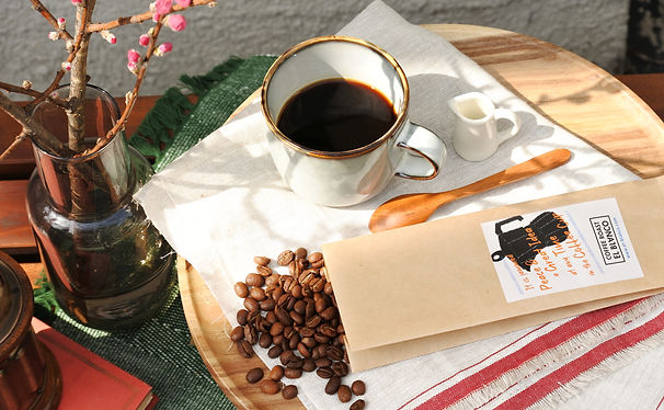 COFFEE BEANS__202104_8233.JPG