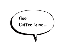 good coffee time-20.png