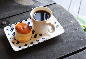 コーヒー,陶器,coffeeroastelblanco
