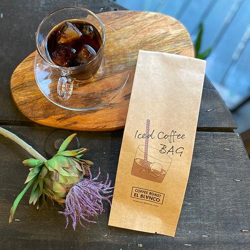 【デカフェ】アイスコーヒーBAG