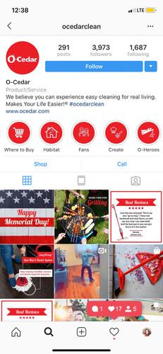 Instagram-Profile-2019-iphonex.jpg
