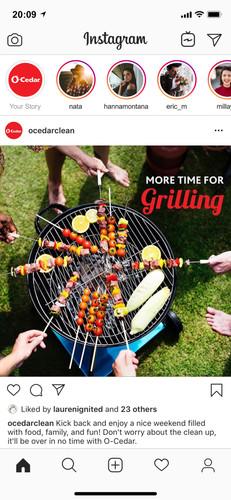 Instagram-Feed-Stories-O-cedar.jpg