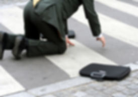 Slip and Fall Accidents Law Office of Neal Forman Personal Injury Attorney