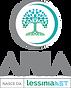 ARIA_lessinianet3.png