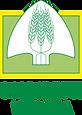 Logo Coldiretti Verona.png