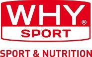 WHYsport_Sport&nutrition.jpg