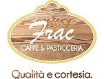 Frac Caffè e Pasticceria