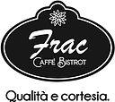 Frac Caffè Bistrot