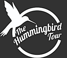 The_Hummingbird_Tour-White_edited_edited