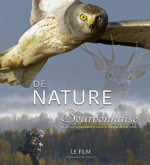 Affiche cinema Film De Nature Bourbonnaise_edited.jpg