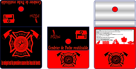 pompiers template.png