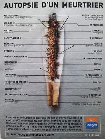 cigarette-tabac-tueur.jpg