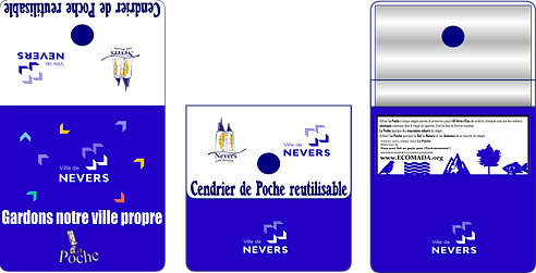 nevers templ.png