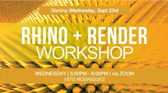 Workshop Display_RhinoRender.jpg