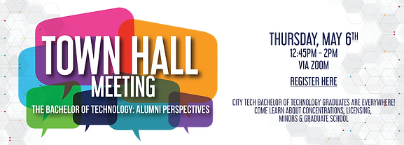 TownHall Meeting May 6-02.png