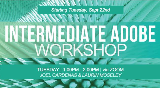 Workshop Display_Int Adobe.jpg
