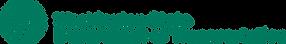 2000px-WSDOT_Logo.png