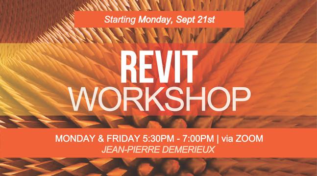 Workshop Display_Revit.jpg