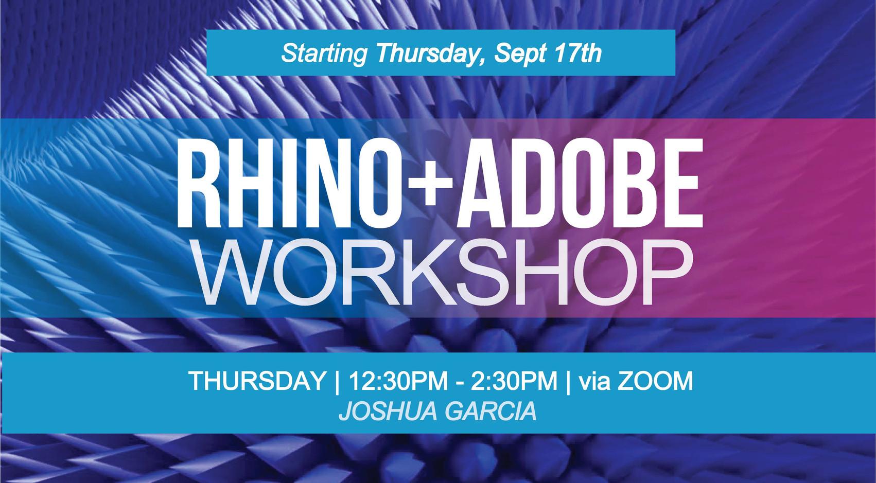 Workshop Display_RhinoAdobe.jpg