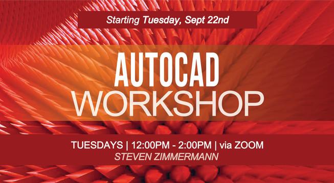 Workshop Display_AutoCAD.jpg