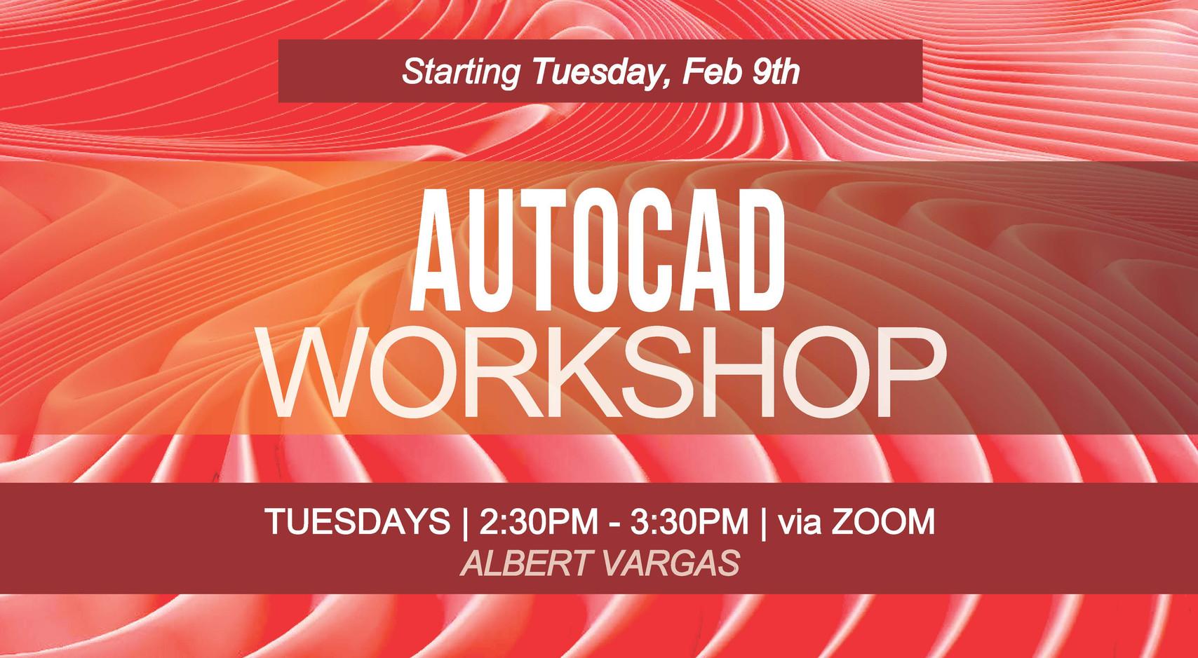 AutoCAD Spring 21 - Workshop Display.jpg