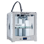 Ultimaker-2-Plus-1.png