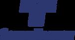 web-st-logo-vertical-blue-rgb.png