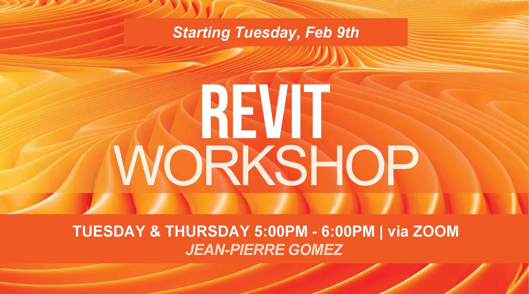 Revit Spring 21 - Workshop Display.jpg
