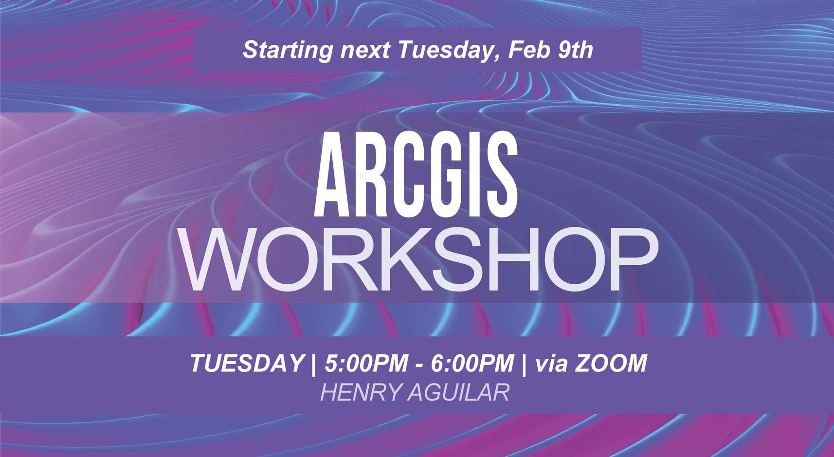 ArcGIS Spring 21 - Workshop Display.jpg