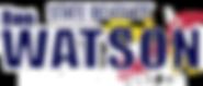 Watson logo.png
