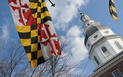 location-annapolis-m.jpg