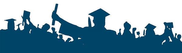 Scholarships-2-2.jpg