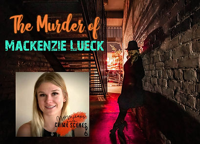 MackenzieLueck.jpg