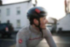 Ahead M Cycle..jpg