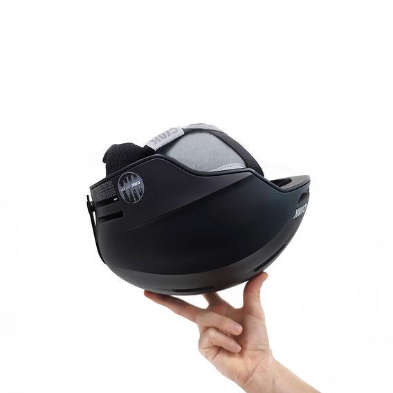 무게 비교 헬멧.jpg