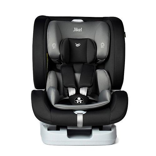 UpGo Car Seat
