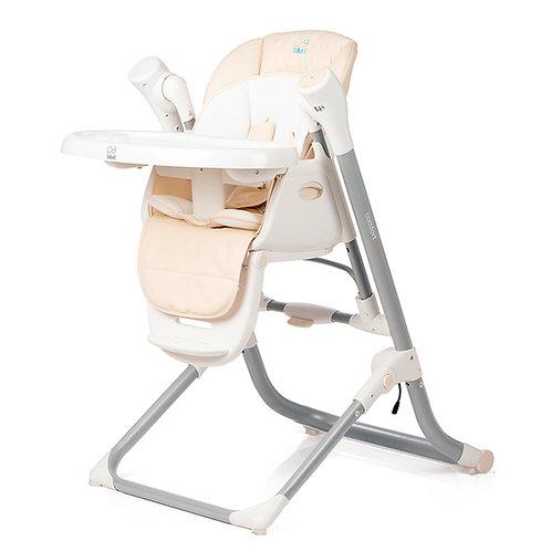 Comfort3 Highchair & Swing