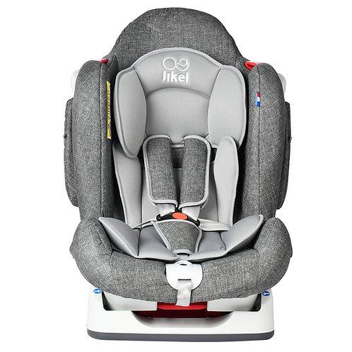 Royz Car Seat