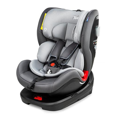 Saturn Car Seat