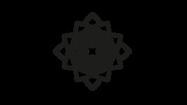 cecile_OK_logo noir.png