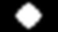 cecile_OK_logo blanc.png