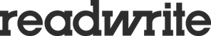 rw-logo_black.png