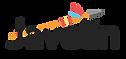 Black-Javelin-Logo.png