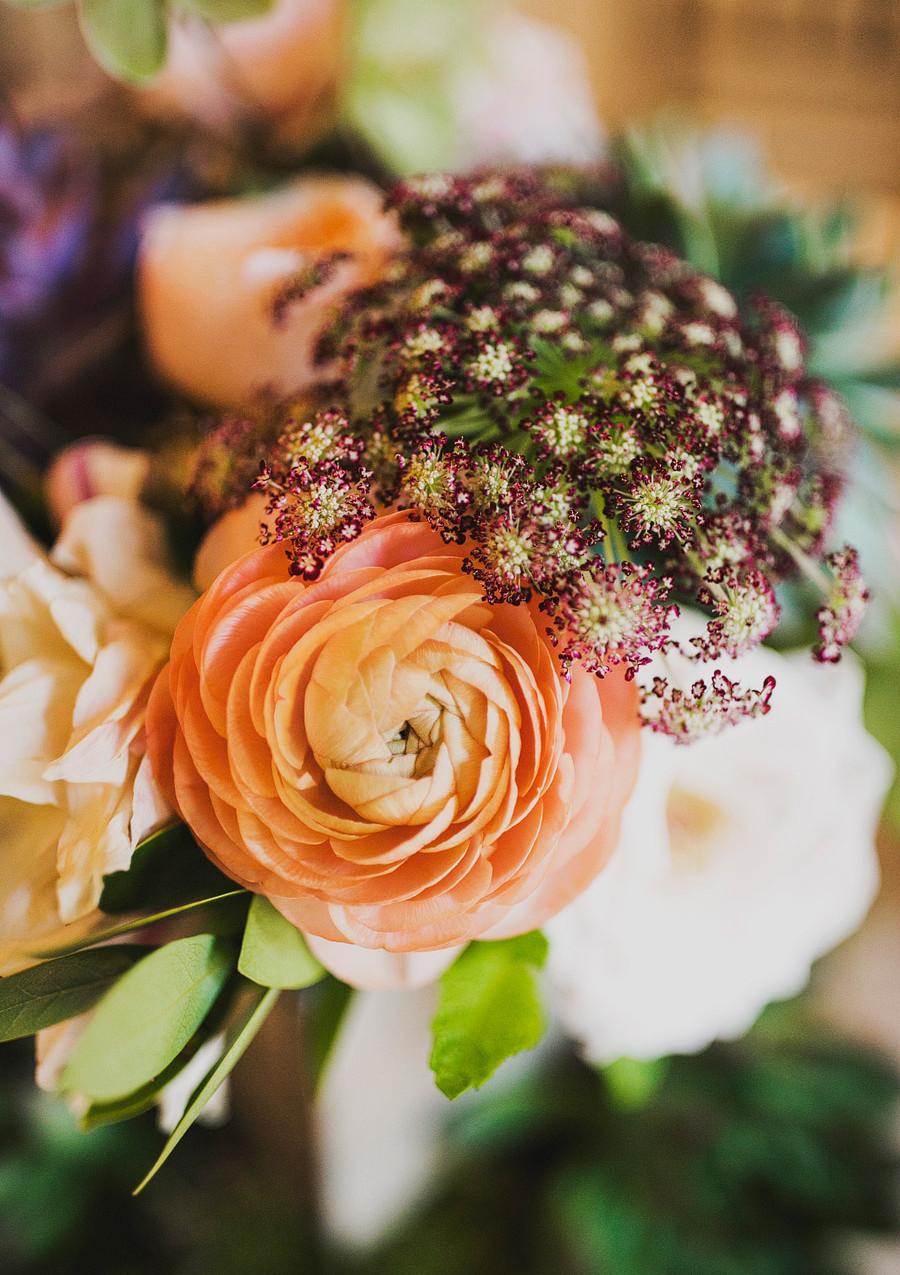 cb_wedding-details-366