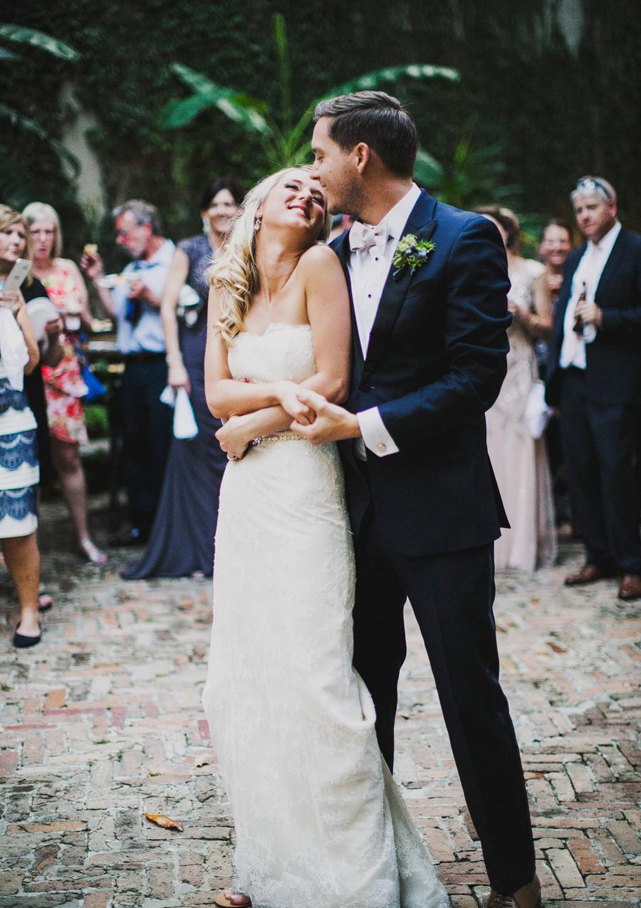 cb_wedding-rec-130