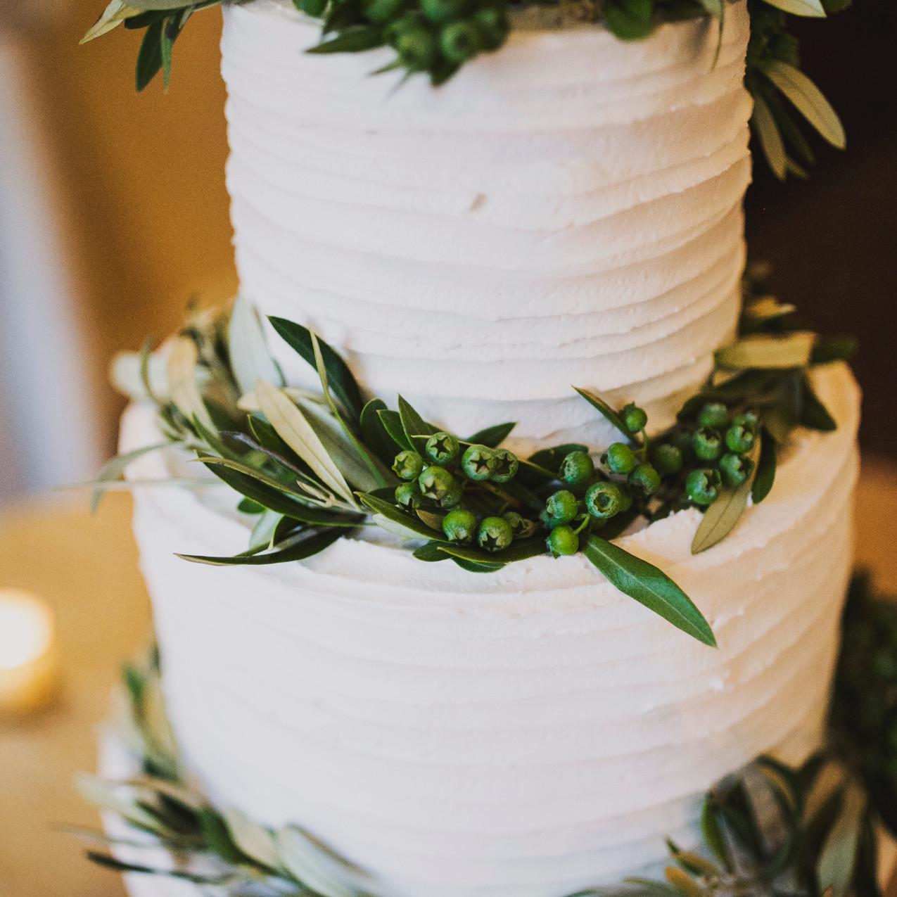 cb_wedding-details-353