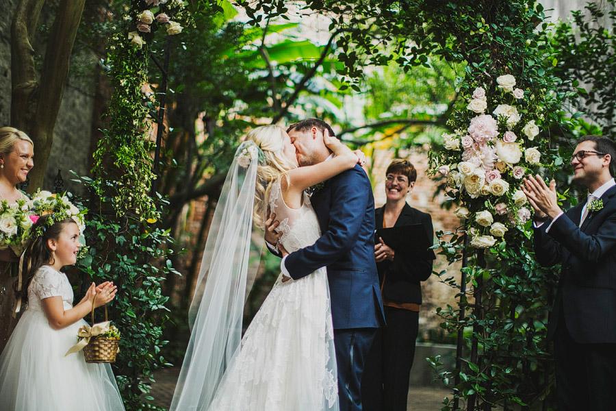 cb_wedding-cer-366
