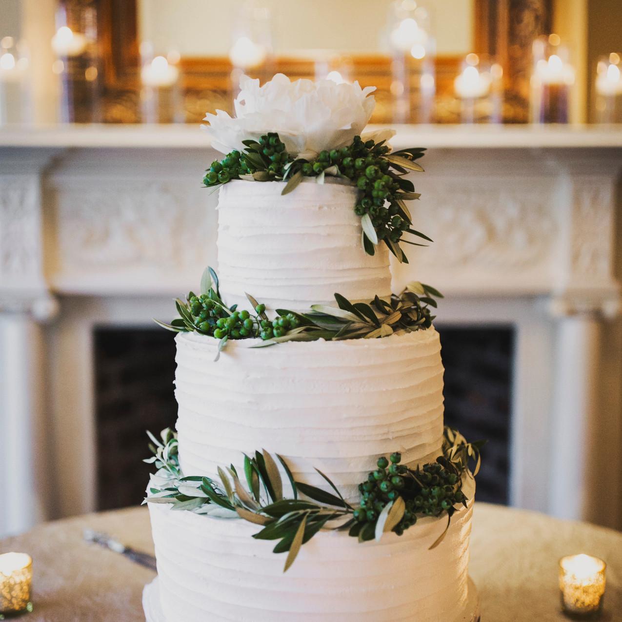 cb_wedding-details-351
