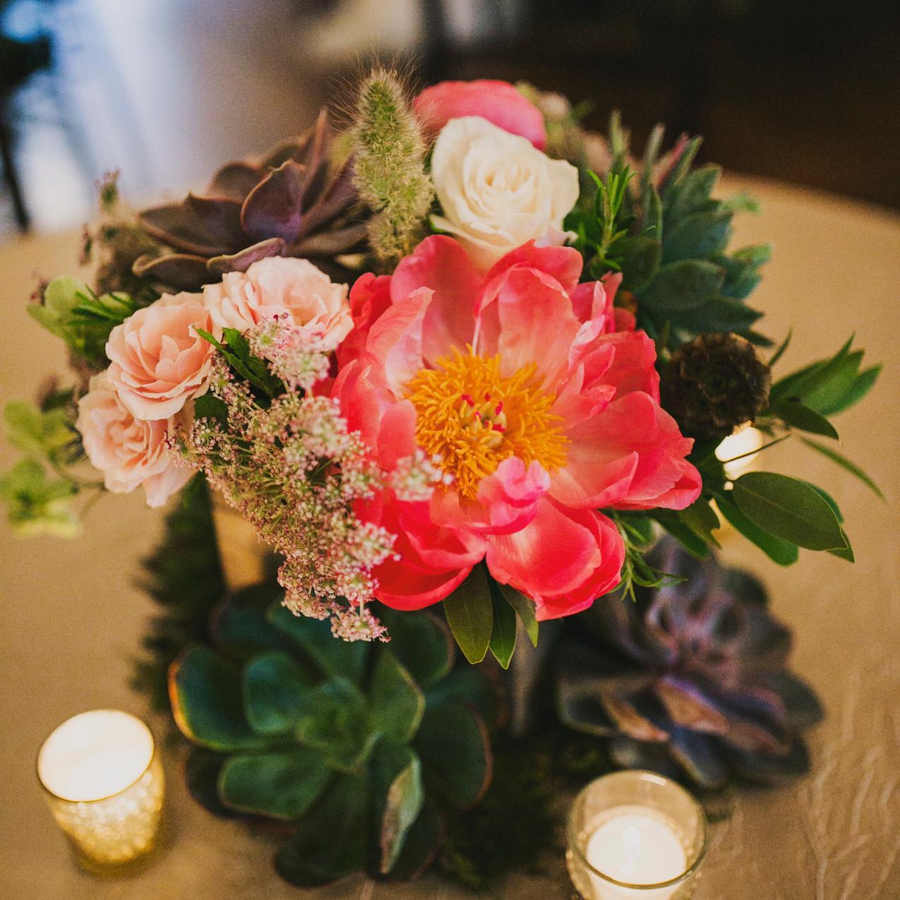 cb_wedding-details-376